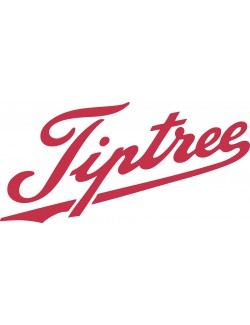Tiptree