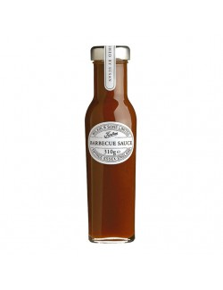Salsa Barbacoa - Tiptree