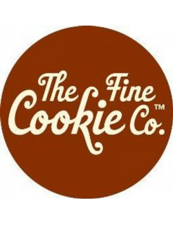 The Fine Cookie Co