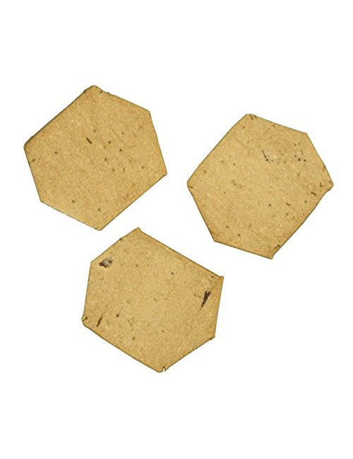 Crackers de aceite de oliva virgen extra con higos y miel - The Fine Cheesse CO
