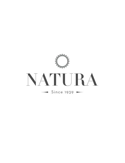 Salsa Natura