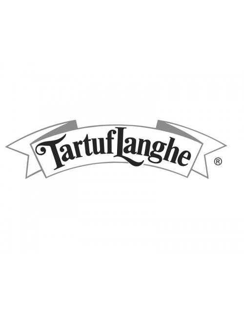 Pesto en polvo liofilizado – Tartuflanghe