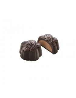 Bombones Marc de Cava – Chocolates Amatller