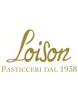 Panettone Loison