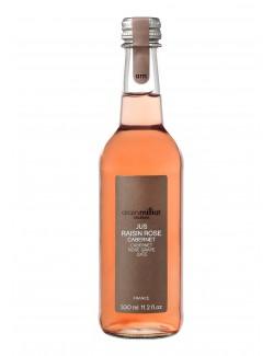 Zumo de Cabernet Sauvignon Rose – Alain Milliat