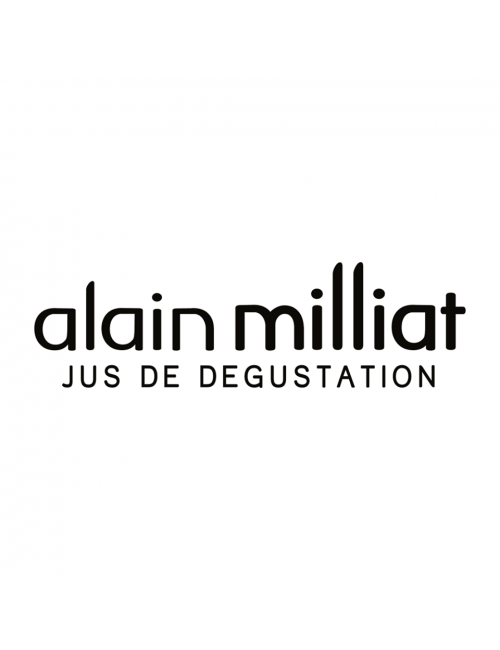 Zumos Alain Milliat
