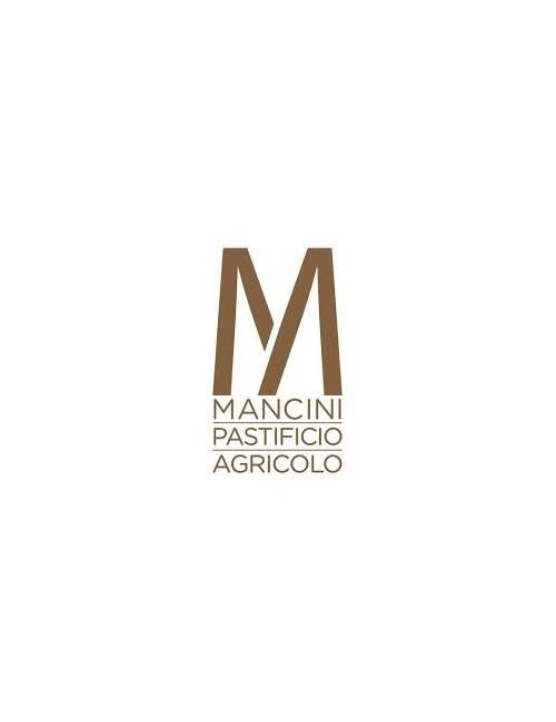 Mancini Pasta Italiana