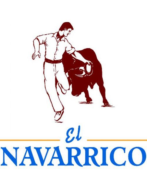 Conservas Artesanas el Navarrico