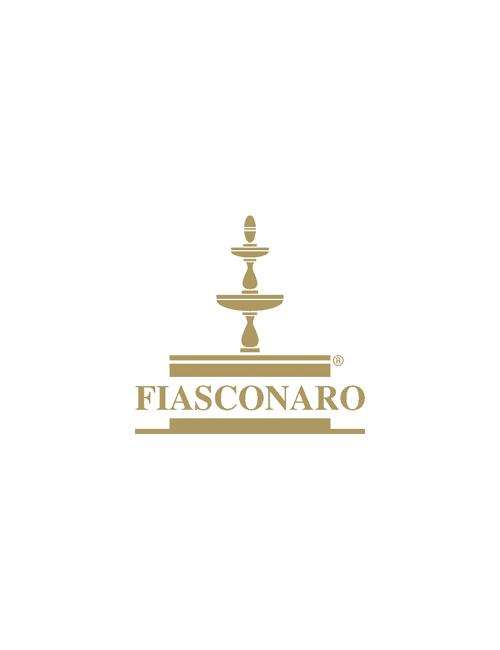 Pascua FIASCONARO