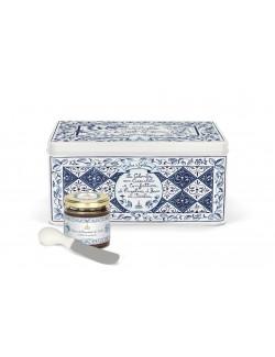 Colomba Collezione Dolce & Gabbana con Cioccolato e Confettura