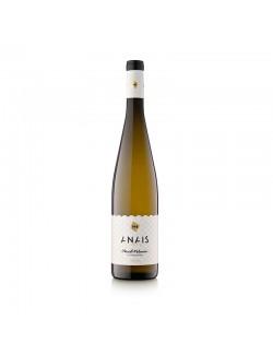 Vino blanco Anais Moscato