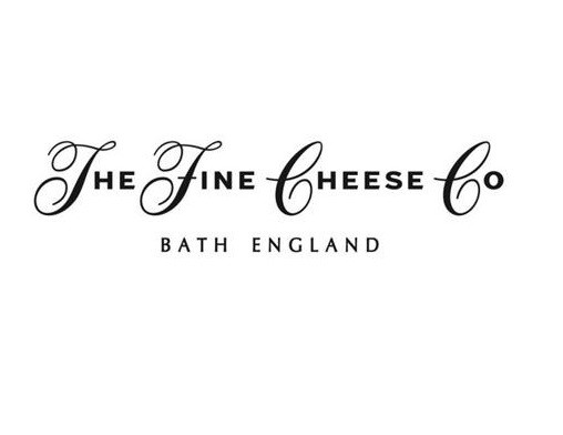 The Fine Cheesse CO