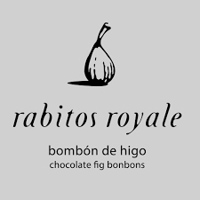 Rabitos Royale