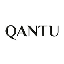 QANTU CHOCOLATES