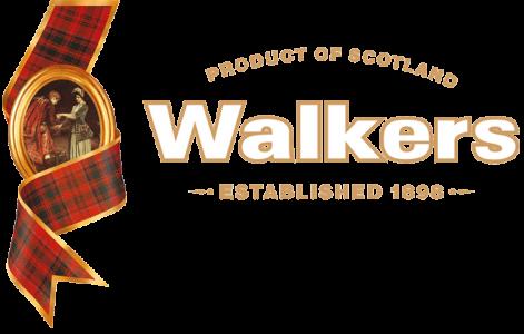 logo-walkers-300x300